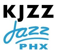 Jazz PHX - KJZZ-HD2