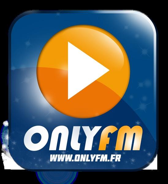 Dino FM