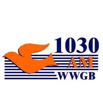Radio Poder 1030 - WWGB