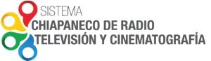Brisas De Montebello 89.9 - XHCTN