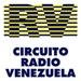 Radio Venezuela Guayana Logo