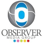 Observer Radio Logo