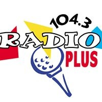 Radio Plus Douvrin