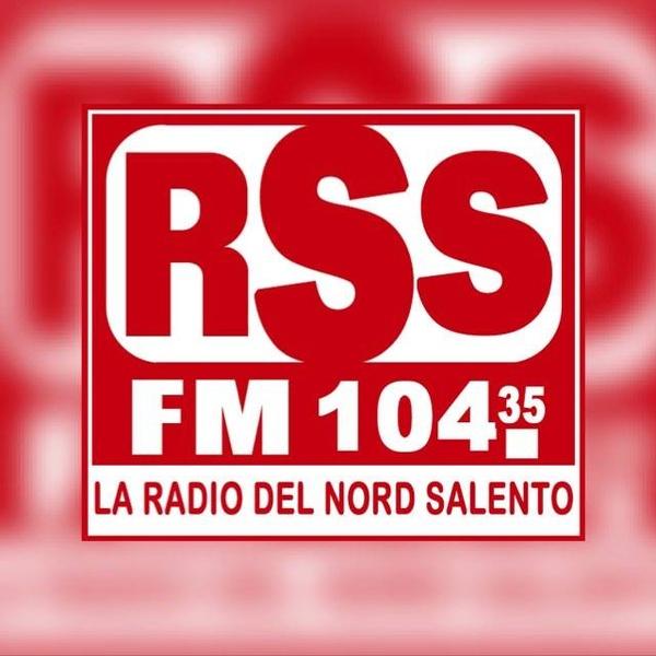 Rss FM 104.35