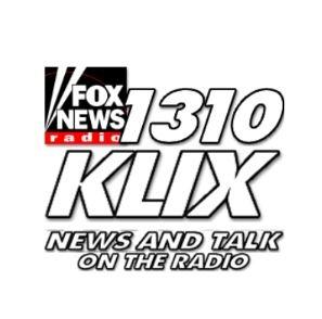 News Radio 1310 - KLIX