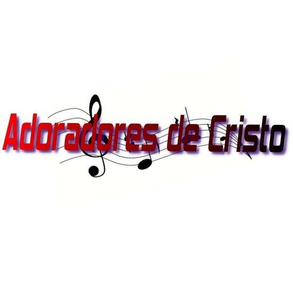 WebRadio Adoradores de Cristo