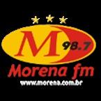 Rádio Morena