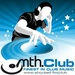 Shouted FM Mth.Club Logo