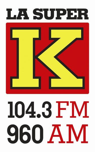 La Super K - KIMP