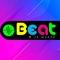 Beat FM Chile Logo