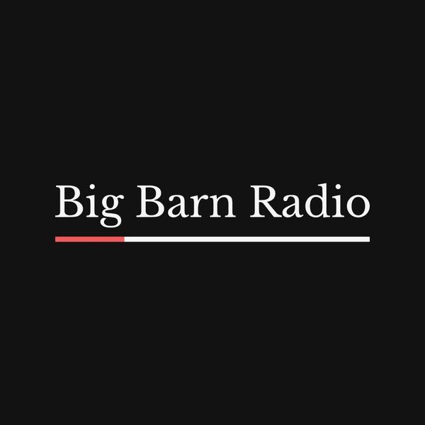 Big Barn Radio