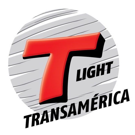 Rádio Transamérica Light
