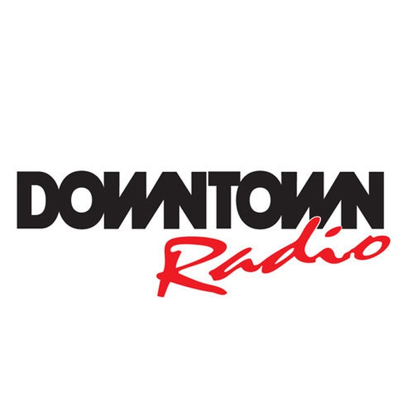 Downtown Radio Am 1026 Belfast Listen Online