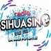 Radio Sihuasino Logo