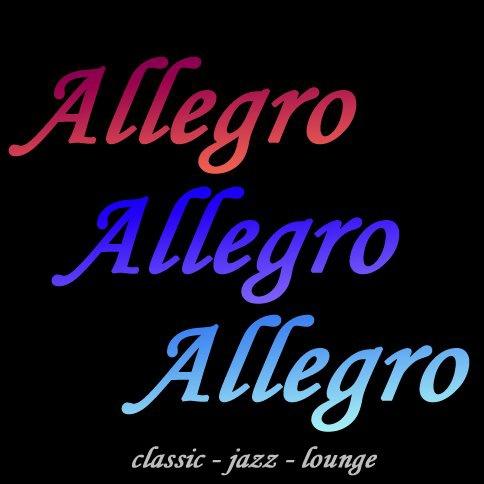 Allegro - Classical Music