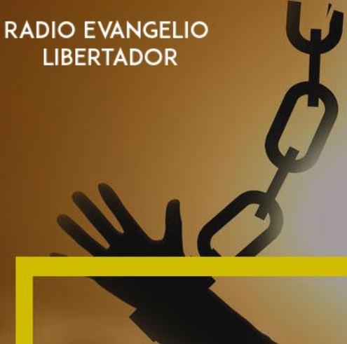 Radio Evangelio Libertador