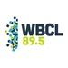 WBCL Radio - WBCY Logo