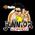 WebRadio JuNNioR Do CaVaCo