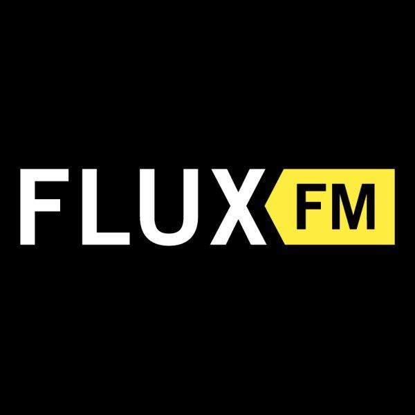 FLUX FM