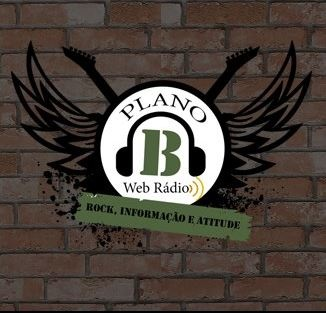 Rádio Plano B
