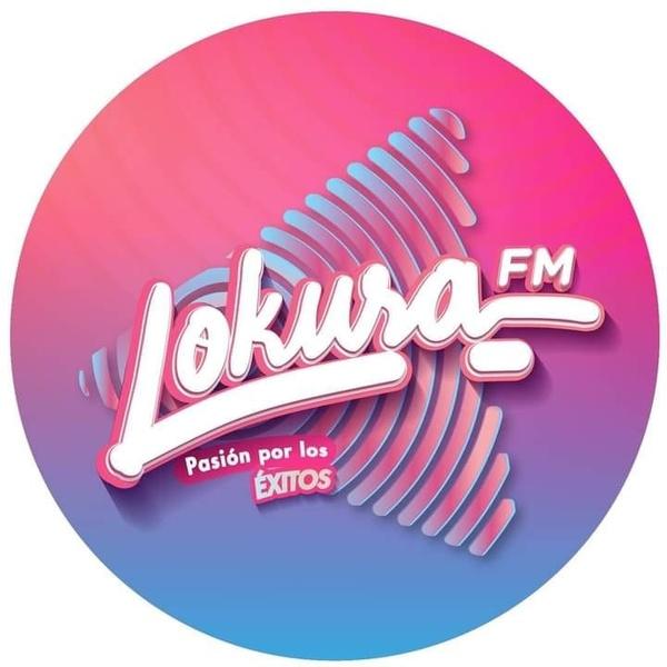 Lokura FM - XENA