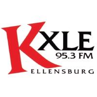 95.3 KXLE - KXLE-FM