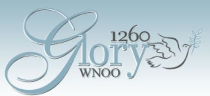 Glory 1260 - WNOO