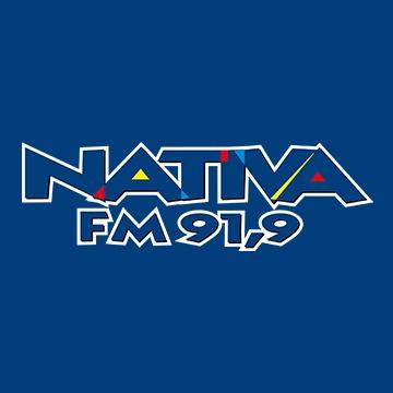 Nativa FM Adamantina