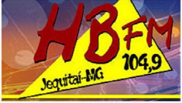 Rádio HB FM