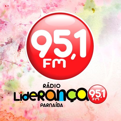 Rádio Liderança 95,1