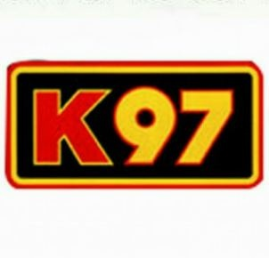 K97 - KAMD-FM
