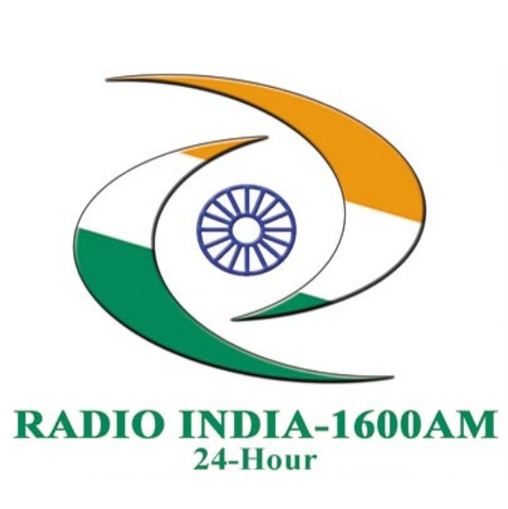 Radio India - KVRI