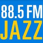JAZZ 88 FM - KBEM-FM