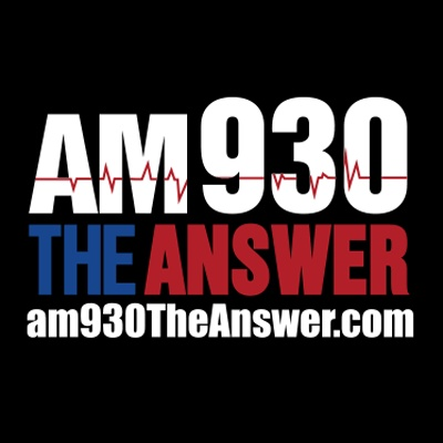 AM 930 The Answer - WLSS