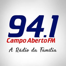 Rádio Campo Aberto