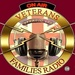 Veterans Families Radio Logo