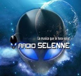 Radio Selenne