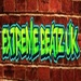 Extreme Beatz Uk Logo