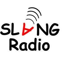 Slang Radio