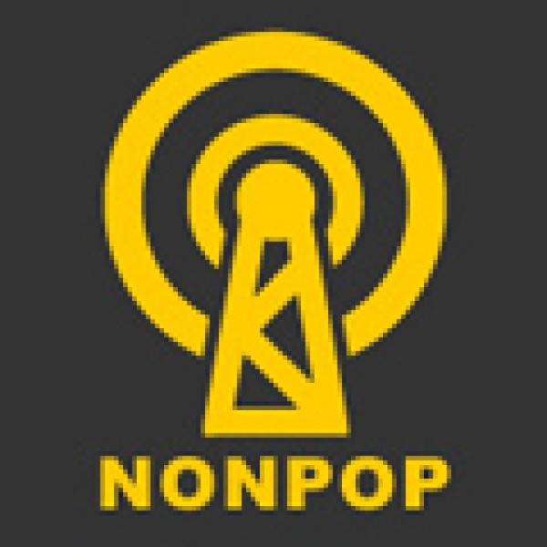 nonpop