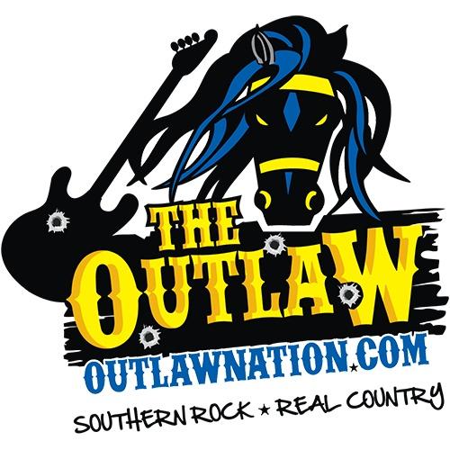 Outlaw Nation of the Ozarks - KTXR