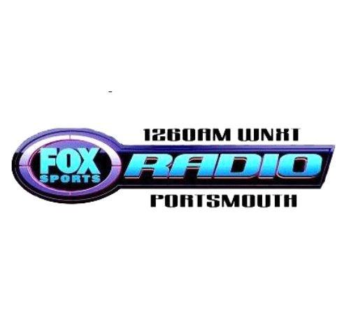 FOX Sports Radio 1260 - WNXT
