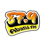 Rádio Abatiá FM