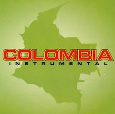 Colombia Instrumental