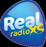 Rock Radio Northeast