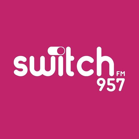 Switch FM 957 - XEQD