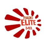 Radio Elite Mix