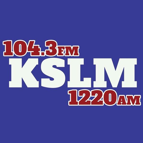 KSLM Radio - KSLM