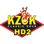 KZOK Deep Classic Rock - KZOK-HD2