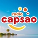 Rádio CAPSAO Logo